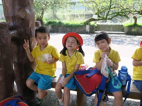 1081022動物園_191022_0015.jpg