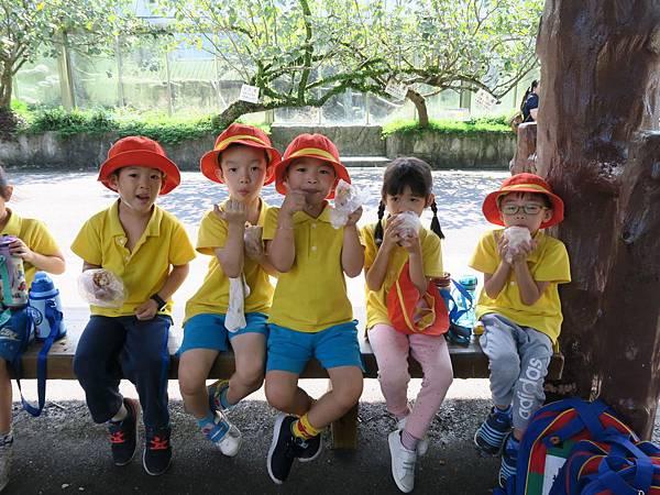 1081022動物園_191022_0016.jpg