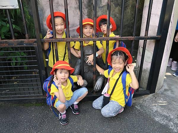 1081022動物園_191022_0021.jpg