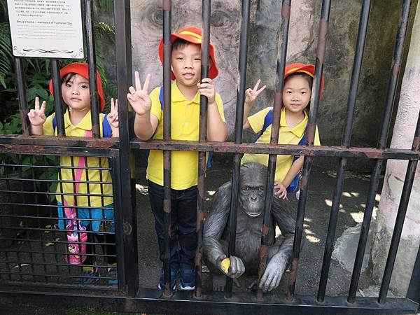 1081022動物園_191022_0019.jpg