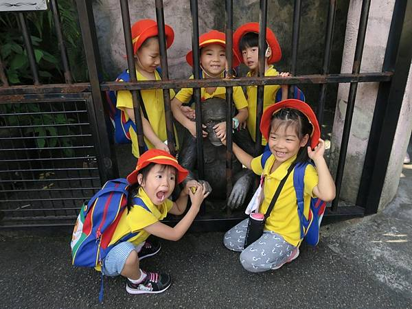 1081022動物園_191022_0022.jpg