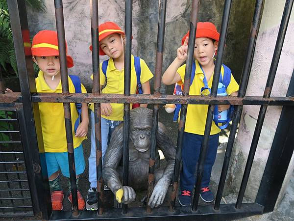 1081022動物園_191022_0018.jpg