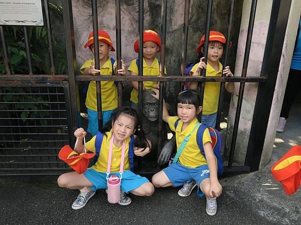 1081022動物園_191022_0023.jpg