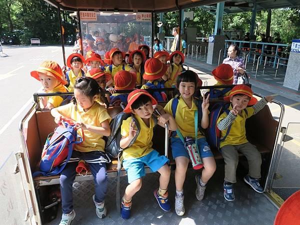 1081022動物園_191022_0024.jpg