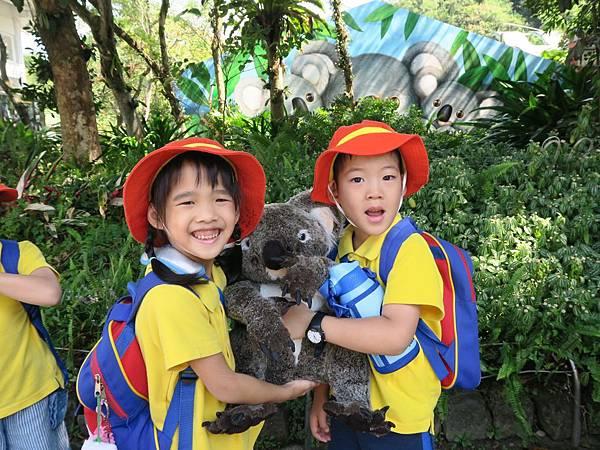 1081022動物園_191022_0027.jpg