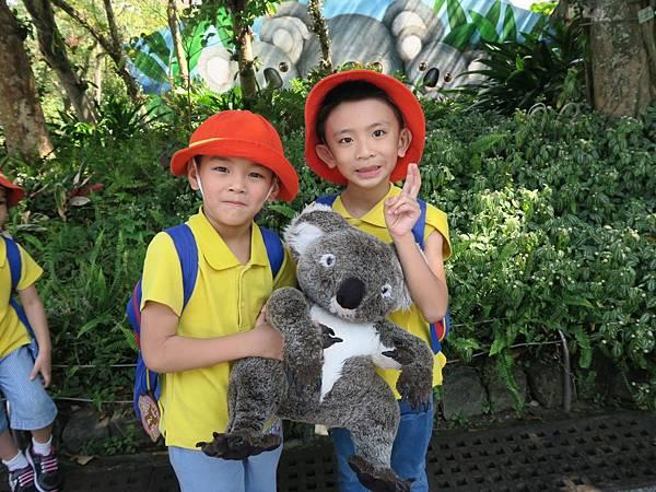 1081022動物園_191022_0028.jpg