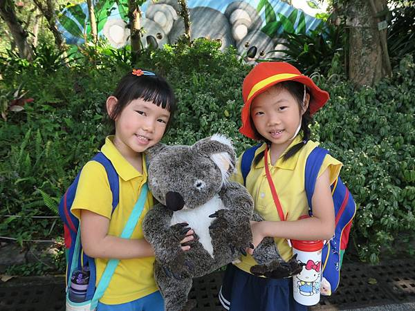 1081022動物園_191022_0029.jpg