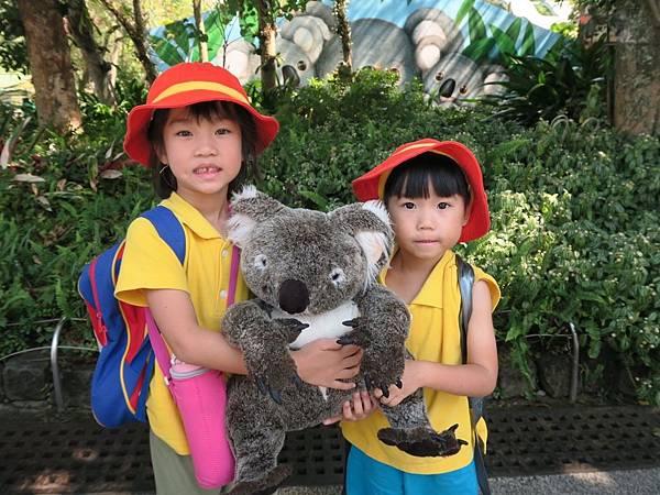 1081022動物園_191022_0030.jpg
