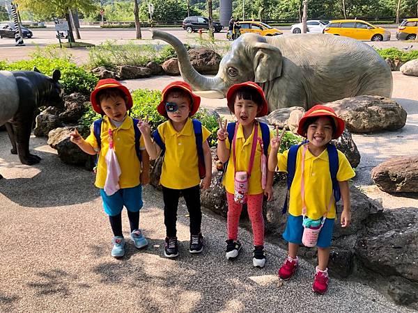 1081022動物園_191022_0117.jpg