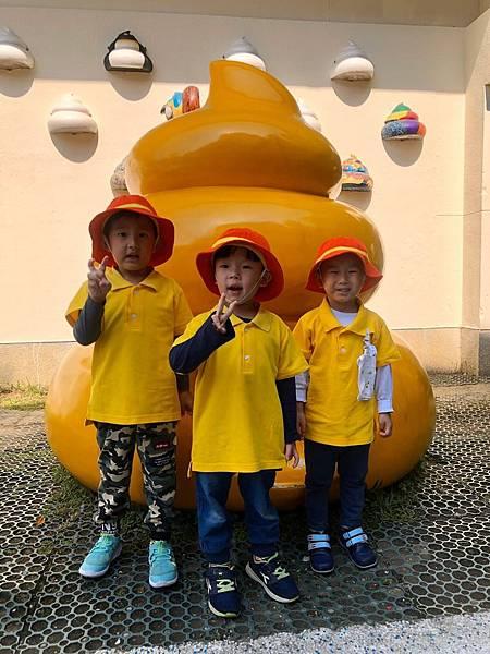 1081022動物園_191022_0062.jpg