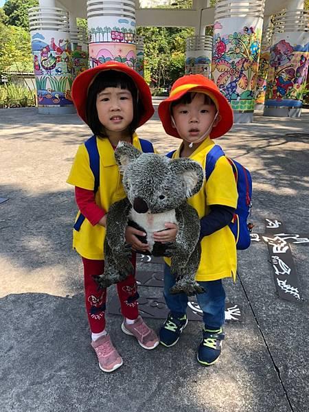 1081022動物園_191022_0076.jpg