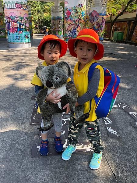 1081022動物園_191022_0078.jpg