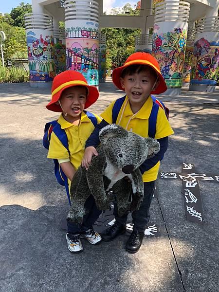 1081022動物園_191022_0077.jpg