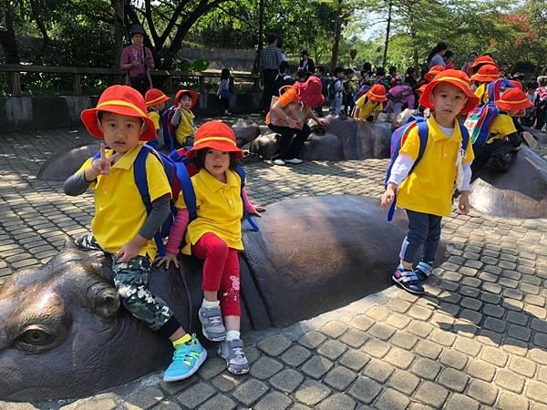1081022動物園_191022_0096.jpg