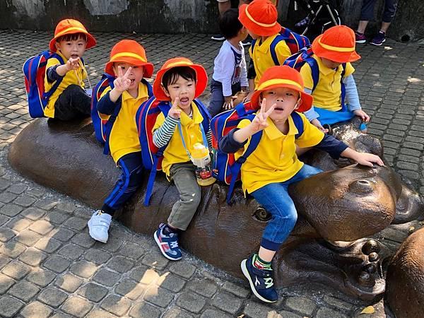 1081022動物園_191022_0100.jpg