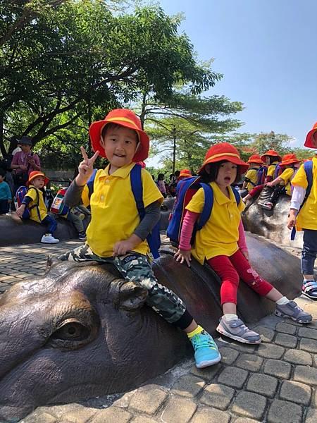 1081022動物園_191022_0097.jpg