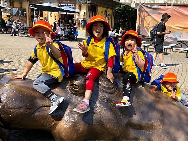1081022動物園_191022_0098.jpg