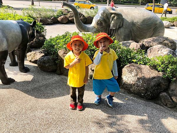 1081022動物園_191022_0108.jpg