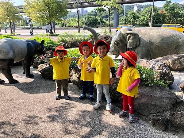 1081022動物園_191022_0110.jpg