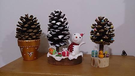 聖誕樹7.JPG