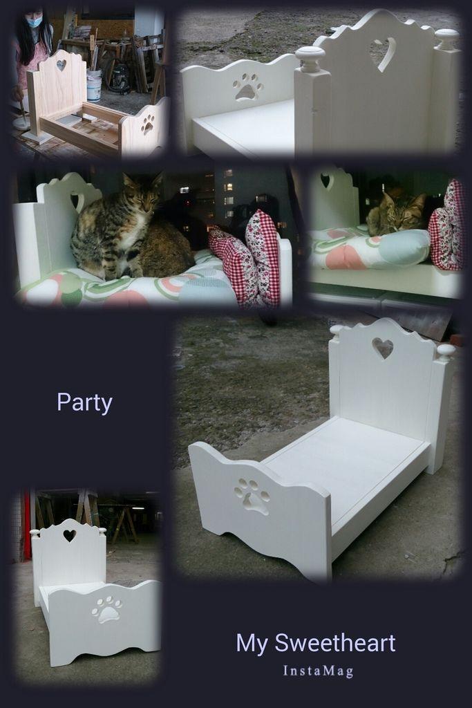 x@51寵物床00.jpg