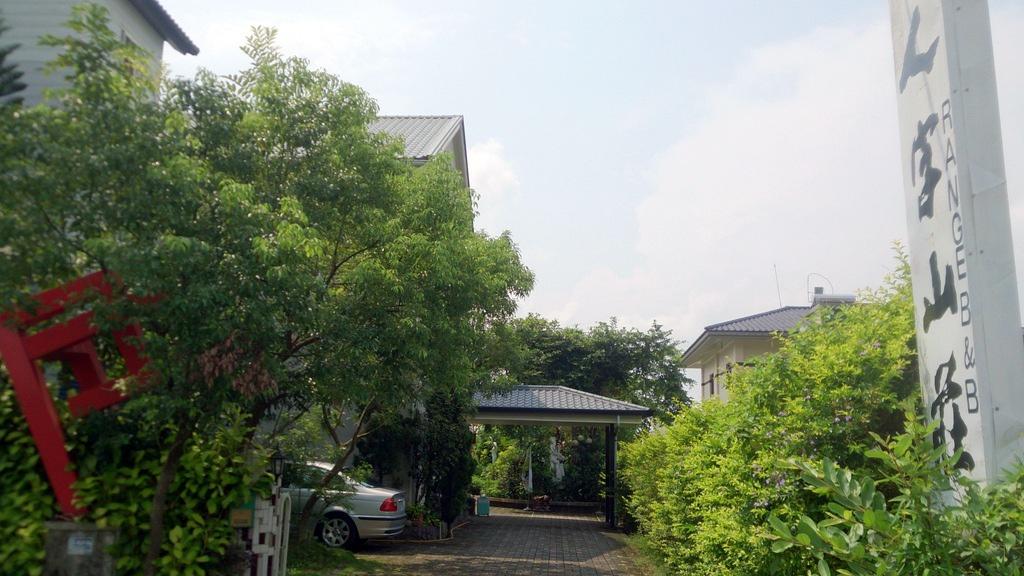 01-DSC_8658.JPG
