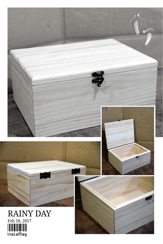 x@121方盒.jpg