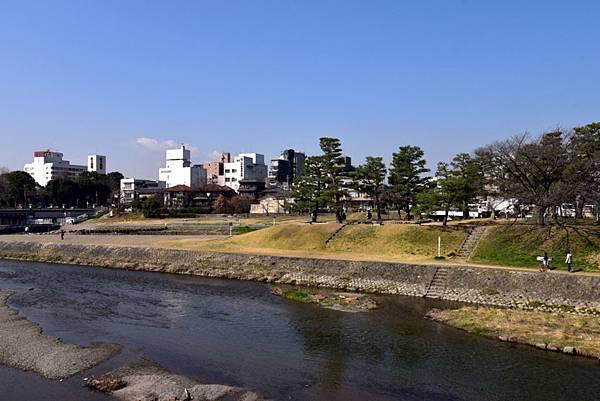 03-DSC_7709.JPG
