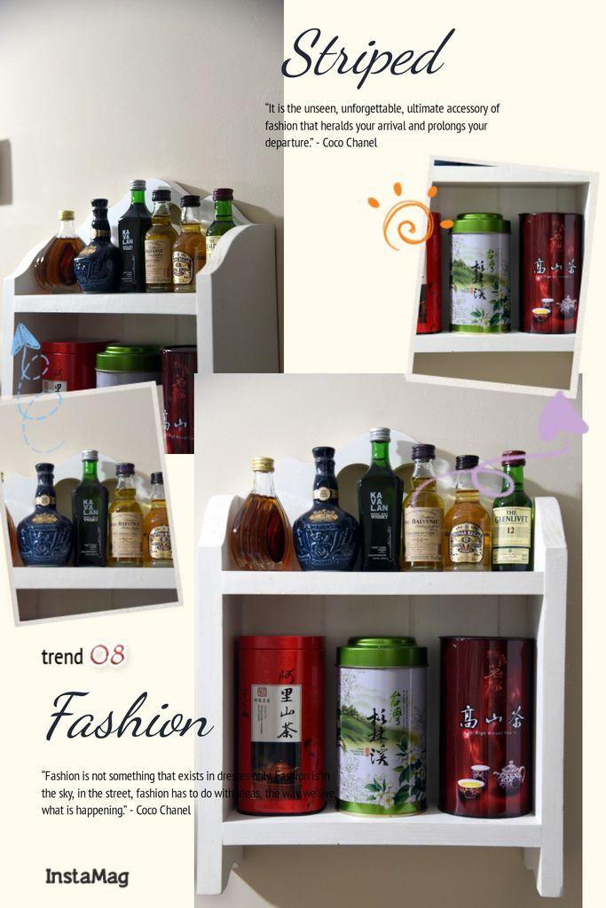酒瓶展示架.jpg