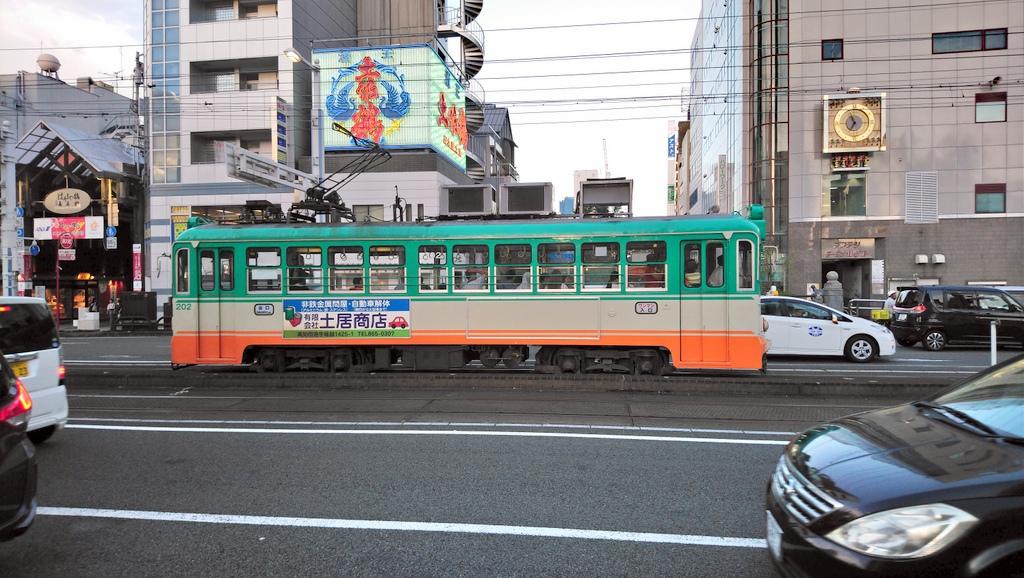 00-DSC_8179.JPG