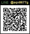 38709888_846064765782922_5916249748670513152_n.jpg