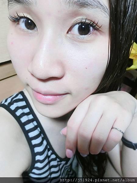 CIMG6831.JPG