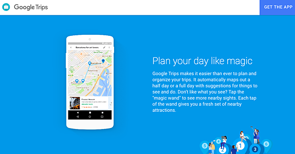 http://get.google.com/trips/