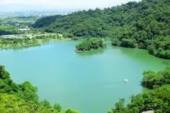 「梅花湖」的圖片搜尋結果
