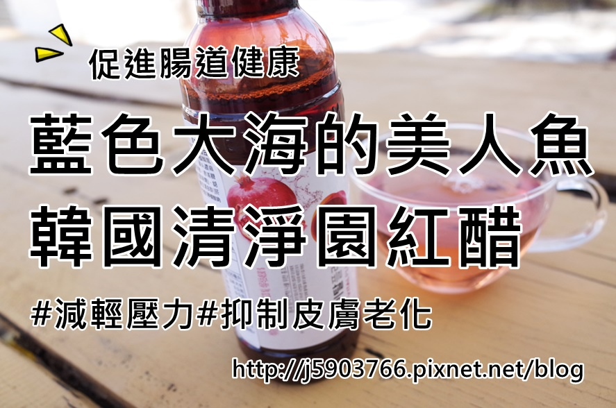 R0297736.JPG