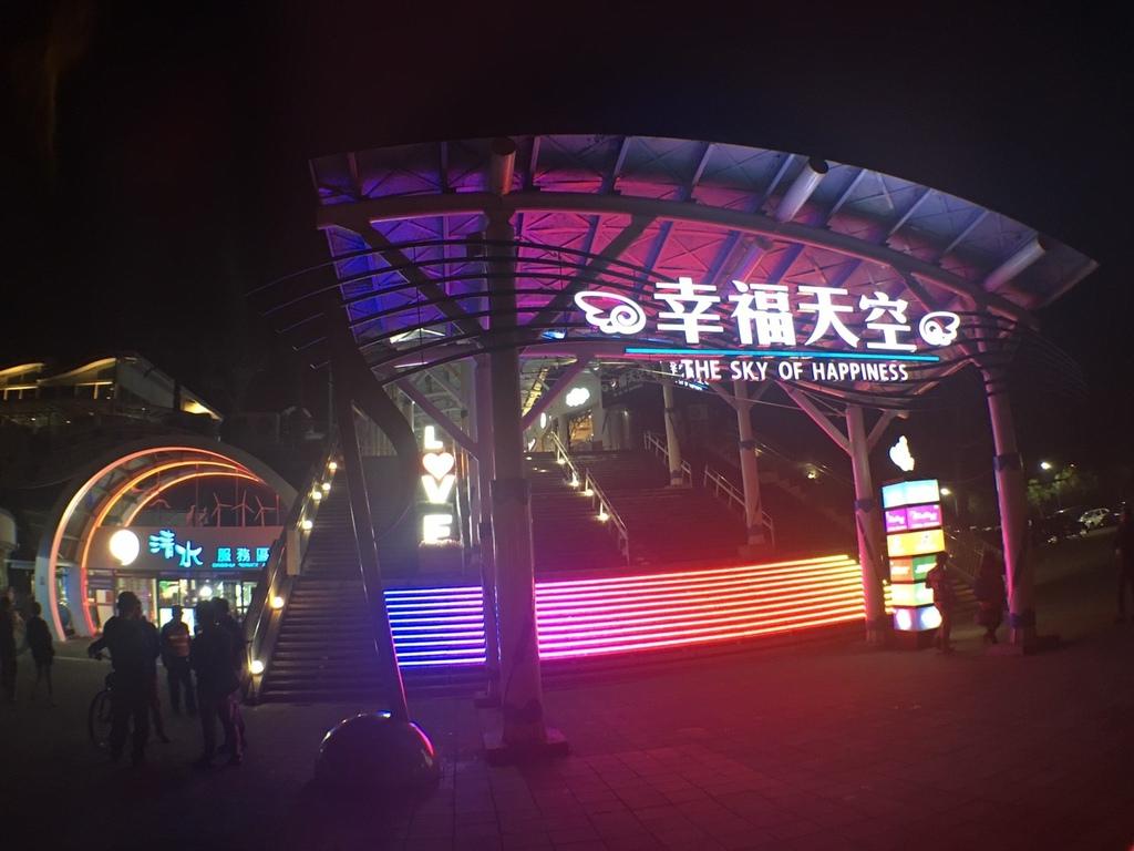 2017_01_18 台中 南投_34.jpg
