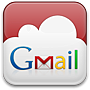 gmail1-56a6a4223df78cf7728f8909.png