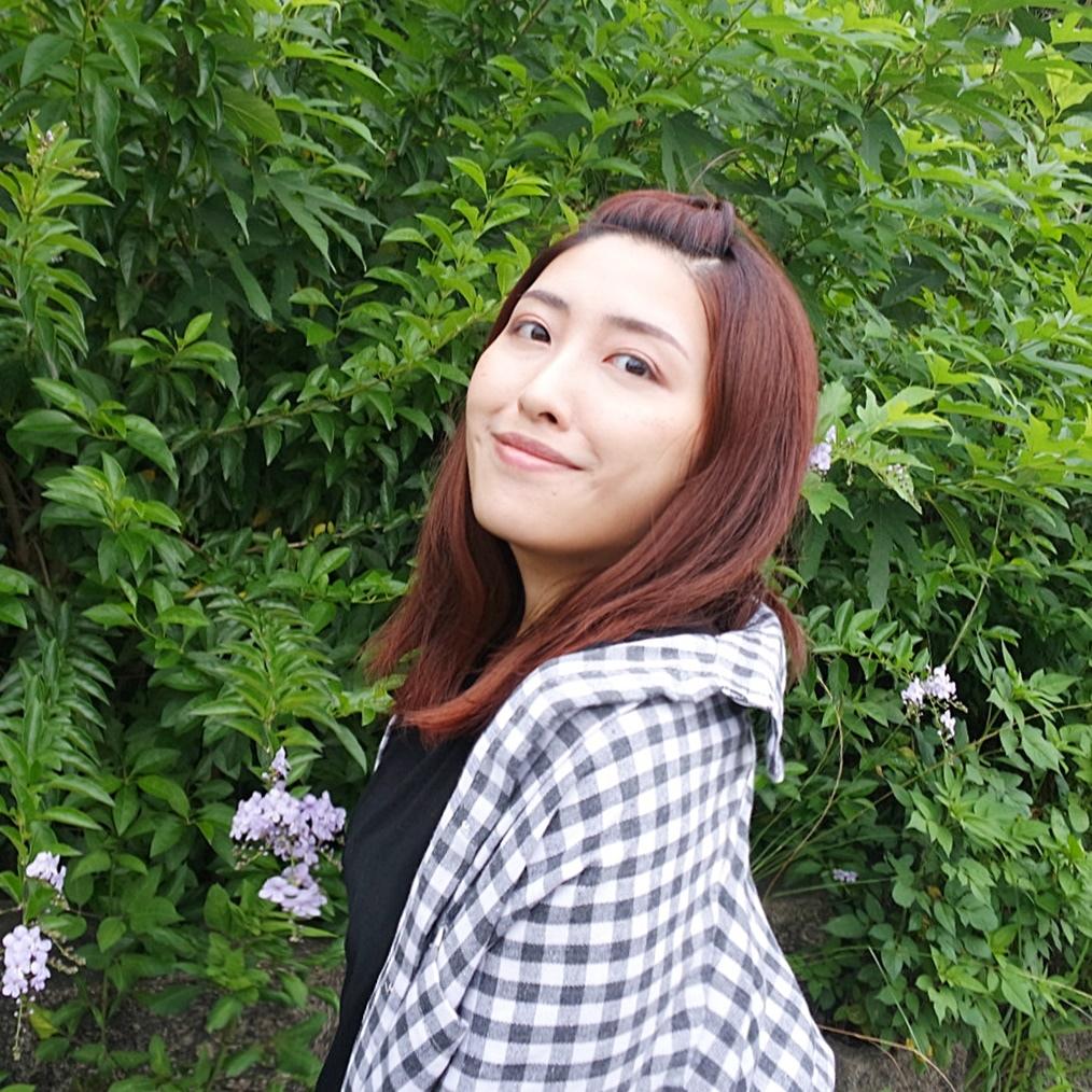 SAM_4654_meitu_1.jpg