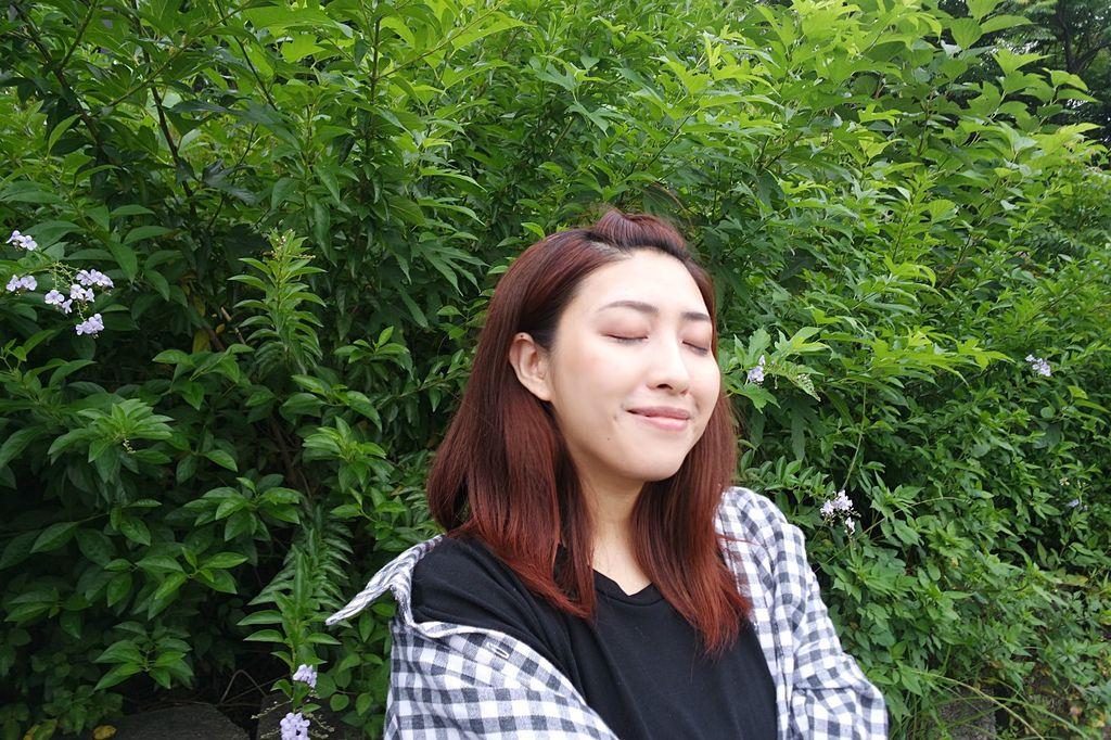 SAM_4668_meitu_1.jpg