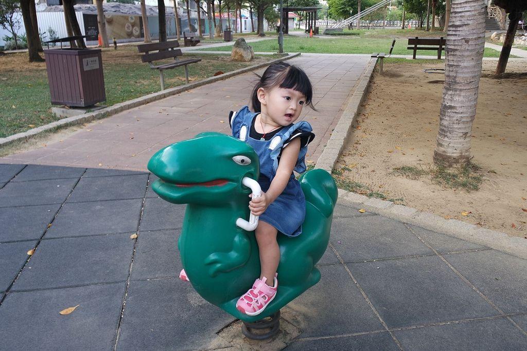 SAM_8318.JPG