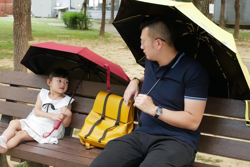 抗風傘推薦-大振豐洋傘衝鋒傘