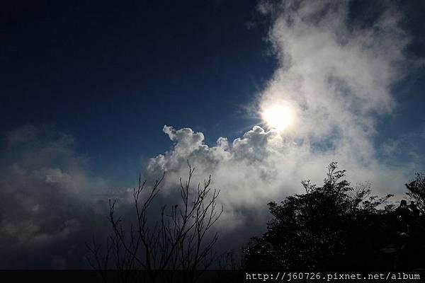 鳶嘴山_161216_0425.jpg