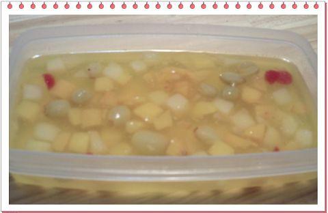 水果果凍_3.JPG
