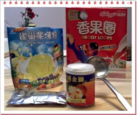 水果果凍材料.JPG