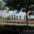 小南海風景區 (2)