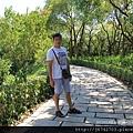 小南海風景區 (10)