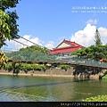 小南海風景區 (29)