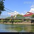 小南海風景區 (35)