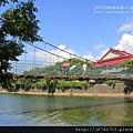 小南海風景區 (36)