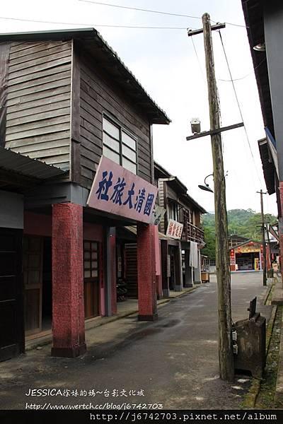 台南白河台影文化城 (32)